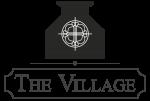 Logo-The-Village