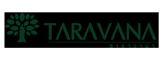 LOGO-TARAVANA