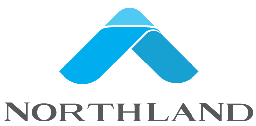 Northlandd-นอร์ธแลนด์ ให้คุณมากกว่าคำว่า (บ้าน)